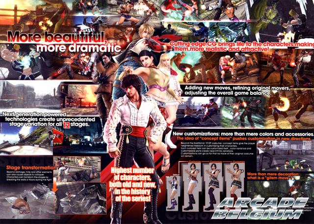 Tekken 6 Flyt6b