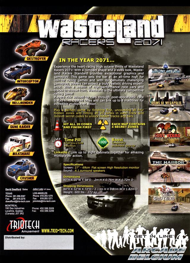 Wasteland Racers 2071 Flywr2071b