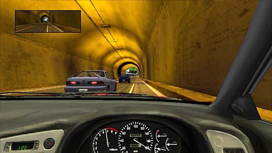 Battle Gear 4 Tuned 2010 Battle_gear_4_04