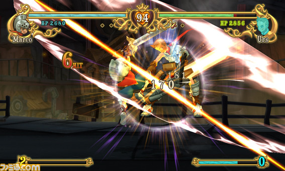 Battle Fantasia Bf_05