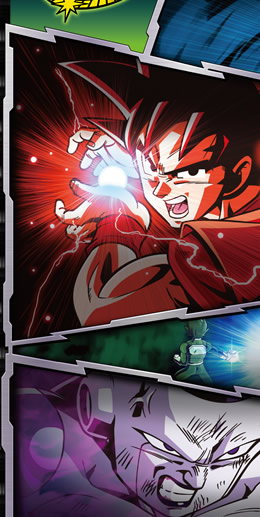 Dragon Ball Zenkai Battle Royale Db_zenkai_03