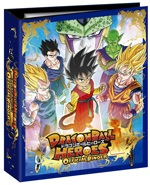 Dragon Ball Heroes Dbh_08