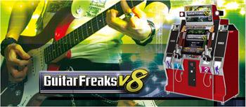 GuitarFreaks V8 / DrumMania V8 Gf_v8
