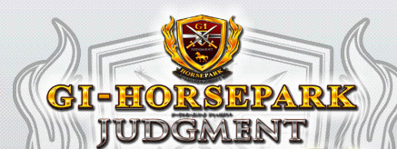 GI-HorsePark Judgment Gi_hp_jm_01