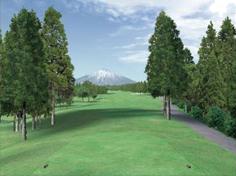 Golf Connection Golf_connexion_03