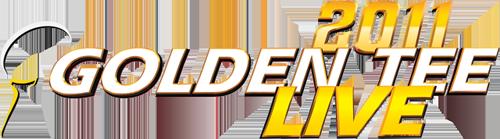 Golden Tee Live 2011 Gtl11_logo