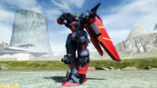 Mobile Suit Gundam Extreme Vs. Gundam_ex_02