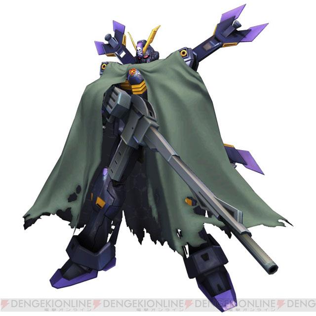 Mobile Suit Gundam Extreme Vs. Gundamexvs_06