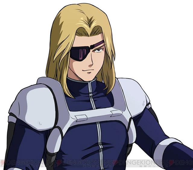 Mobile Suit Gundam Extreme Vs. Gundamexvs_07