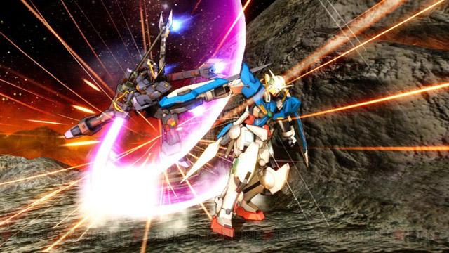 Mobile Suit Gundam Extreme Vs. Gundamexvs_08