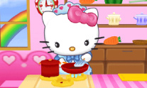 Hello Kitty Mahou no Apron Hellokitty_apron03