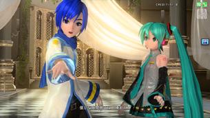 Hatsune Miku Project DIVA Arcade Miku_vera_03