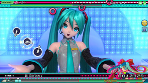 Hatsune Miku Project DIVA Arcade Miku_vera_07