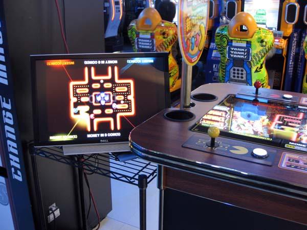 Pac-Man Battle Royale Pac-man_battleroyal-07