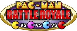 Pac-Man Battle Royale Pacman01