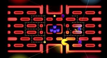 Pac-Man Battle Royale Pacman08