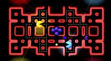 Pac-Man Battle Royale Pacman10