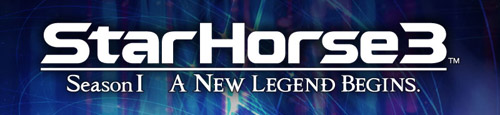 Star Horse 3 Season I - A new legend begins Sh3_logo
