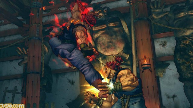 Super Street Fighter IV - Arcade Edition - Page 2 Ssf4_evilryu_01