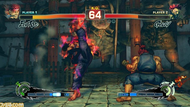 Super Street Fighter IV - Arcade Edition Ssf4_evilryu_02