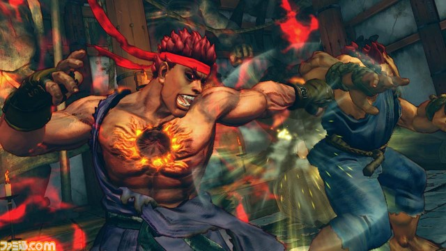 Super Street Fighter IV - Arcade Edition - Page 2 Ssf4_evilryu_04