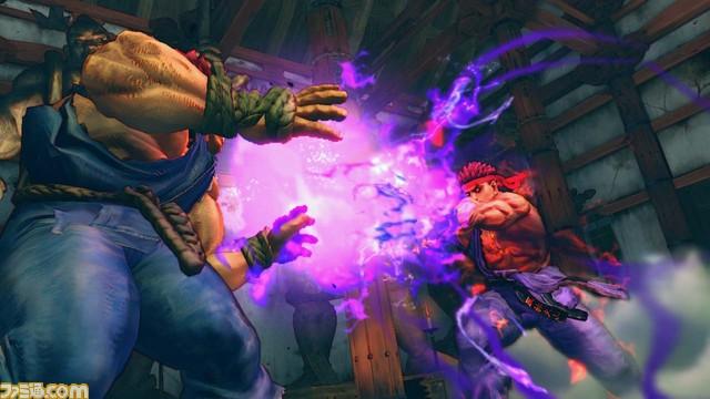 Super Street Fighter IV - Arcade Edition Ssf4_evilryu_05