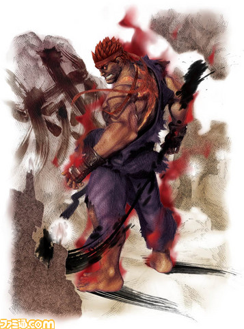 Super Street Fighter IV - Arcade Edition Ssf4_evilryu_06