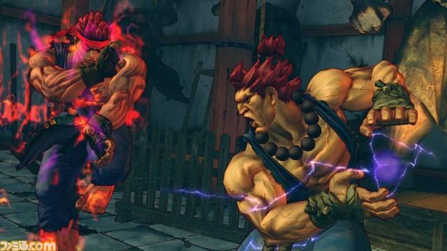 Super Street Fighter IV - Arcade Edition Ssf4_evilryu_07