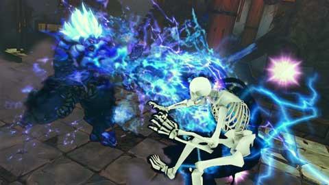 Super Street Fighter IV - Arcade Edition Ssf4_oni_02
