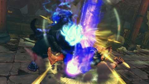 Super Street Fighter IV - Arcade Edition Ssf4_oni_04