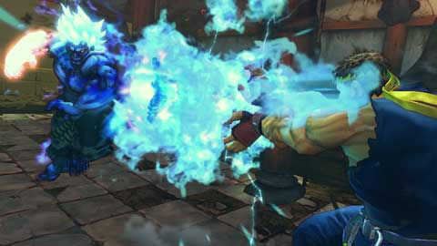 Super Street Fighter IV - Arcade Edition - Page 2 Ssf4_oni_05