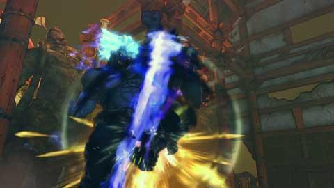 Super Street Fighter IV - Arcade Edition Ssf4_oni_06