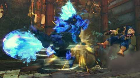 Super Street Fighter IV - Arcade Edition Ssf4_oni_07
