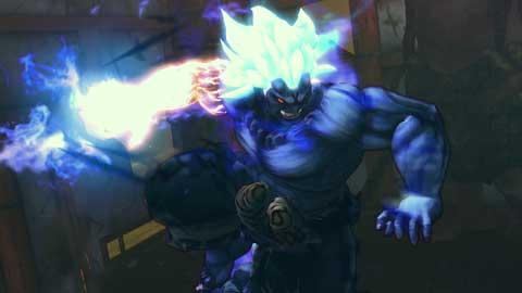 Super Street Fighter IV - Arcade Edition - Page 2 Ssf4_oni_08