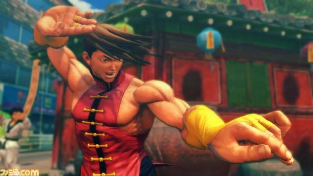 Super Street Fighter IV - Arcade Edition Super_sfiv_02