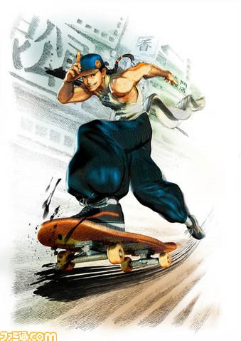 Super Street Fighter IV - Arcade Edition Super_sfiv_06