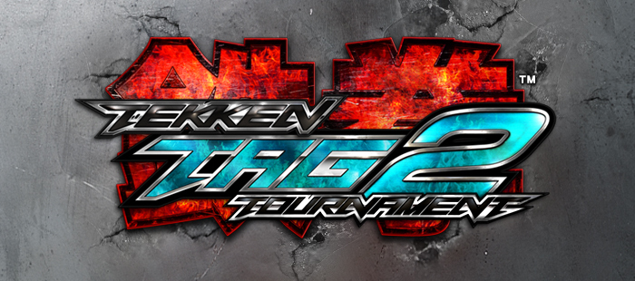 Tekken Tag Tournament 2 Tekken_tag_2