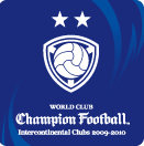 World Club Champion Football Intercontinental Clubs 09-10 Wccf09_10