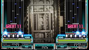 beatmania IIDX 19 - Lincle Bt19_01