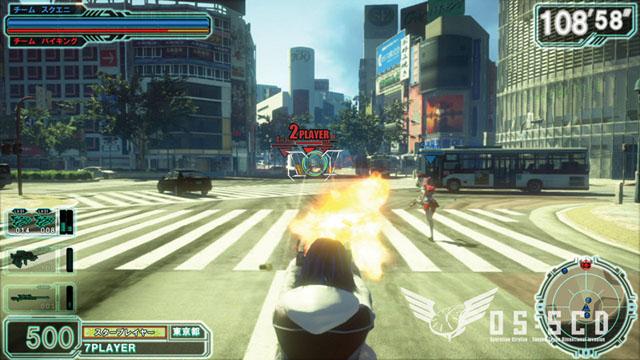 Gunslinger Stratos Gun_03