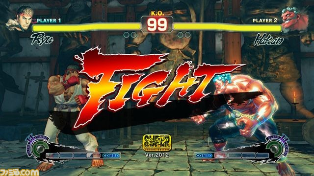 Super Street Fighter IV Arcade Edition Ver.2012 Ssf4ver2012_02