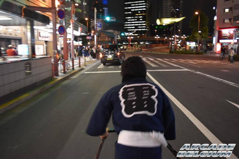 Voyage Japon 2015 Japon15_030