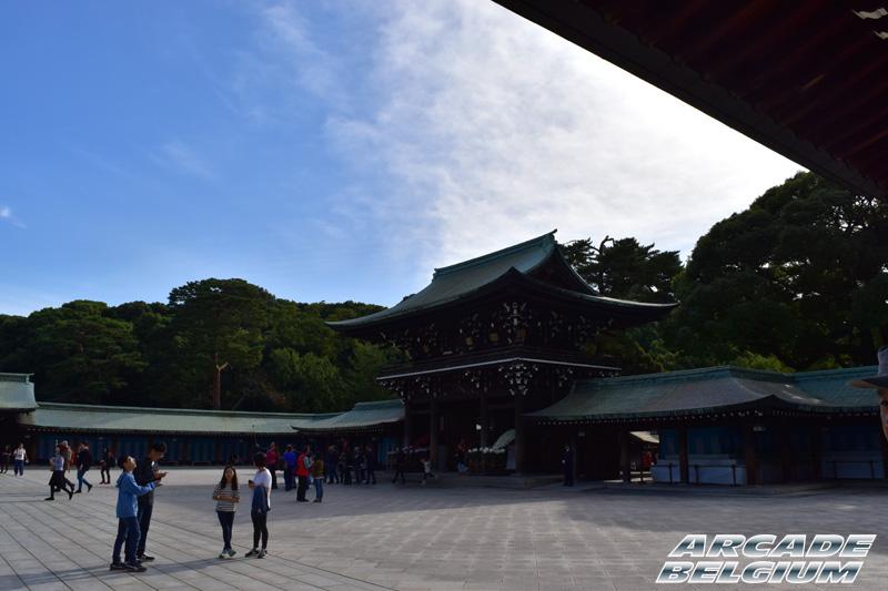 Voyage Japon 2015 Japon15_035