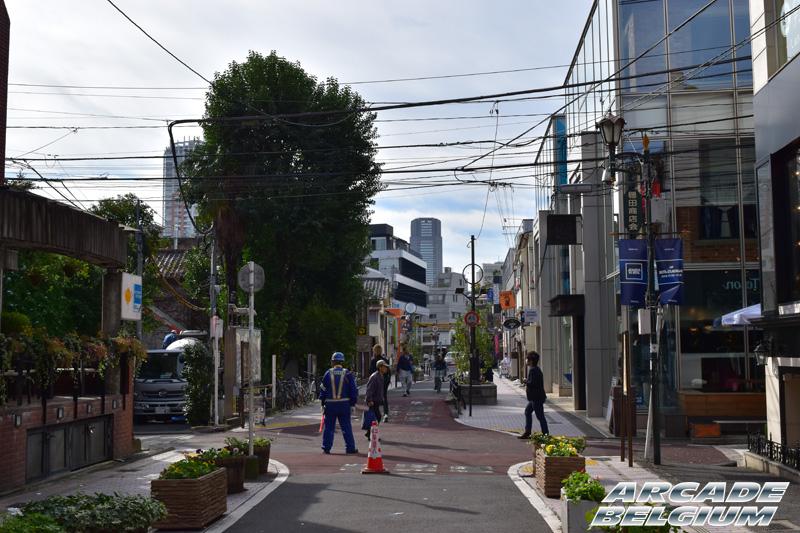 Voyage Japon 2015 Japon15_040