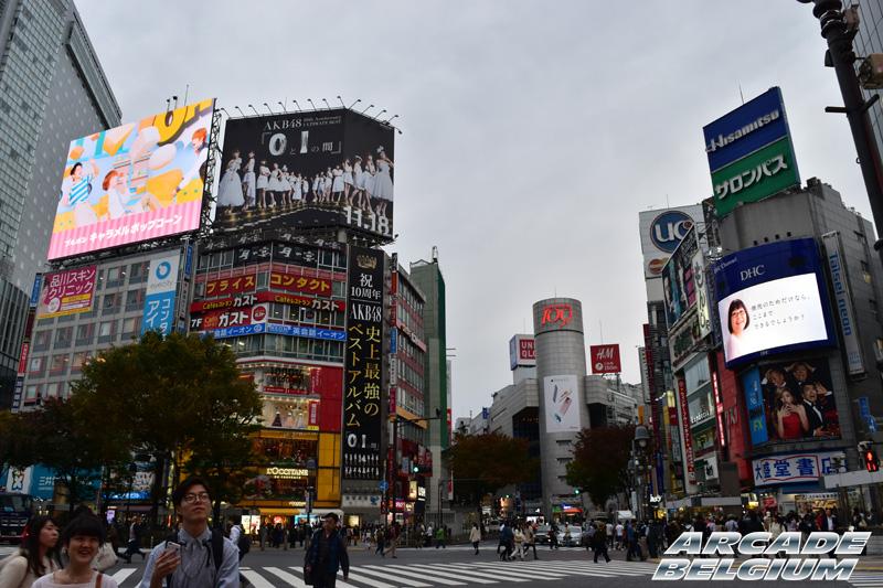 Voyage Japon 2015 Japon15_047