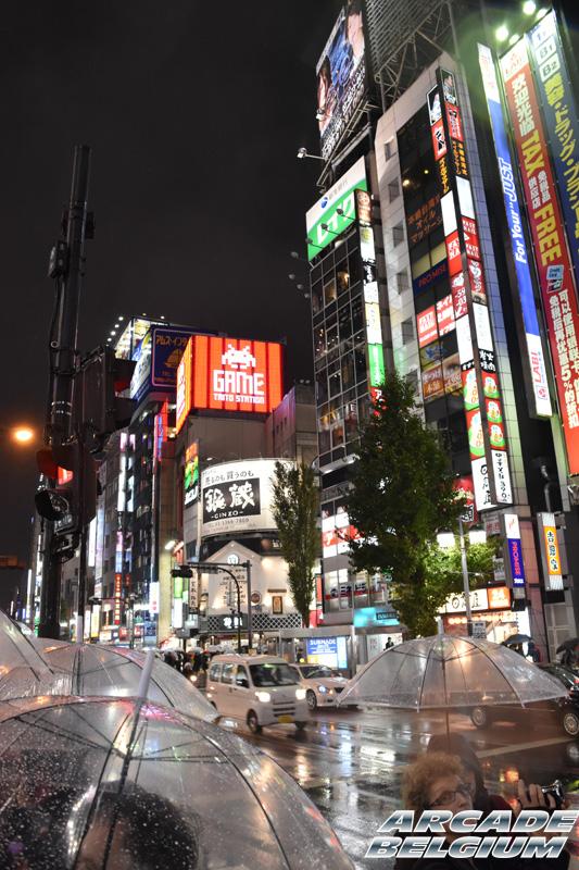 Voyage Japon 2015 Japon15_077