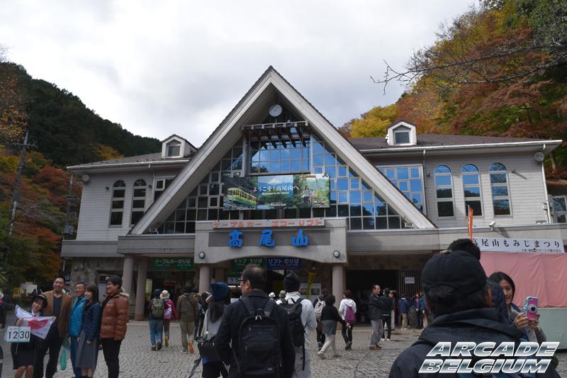 Voyage Japon 2015 Japon15_095