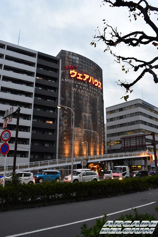 Voyage Japon 2015 Japon15_119