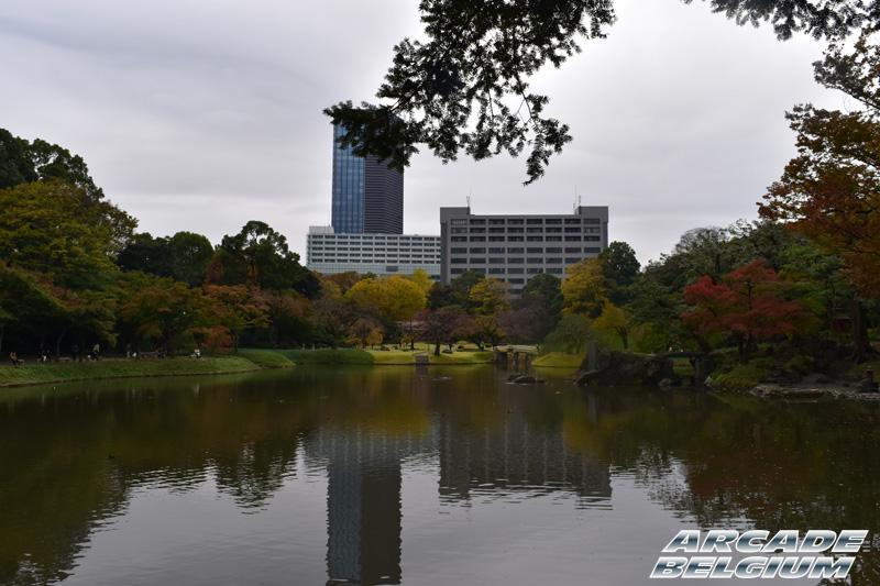 Voyage Japon 2015 Japon15_136