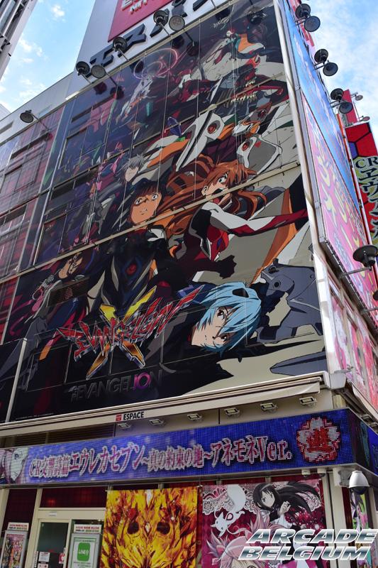 Voyage Japon 2015 Japon15_192